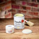 Frenchic Furniture Paint Banana Split 750ml TO BE DISCONTINUED